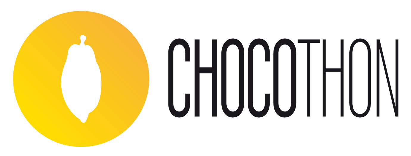 Chocothon